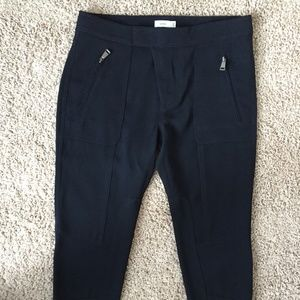 VINCE Tapered Dress Pants/Joggers Size 2
